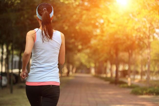 Tổng hợp những nguyên nhân phổ biến gây đau lưng dưới - Ảnh 2.