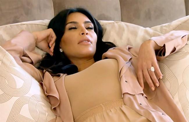 Trước khi khóc lóc tố nhau trên truyền thông, Kanye West và Kim Kardashian từng có 8 năm mặn nồng còn quan hệ 500 lần/một ngày chỉ mong có con - Ảnh 7.