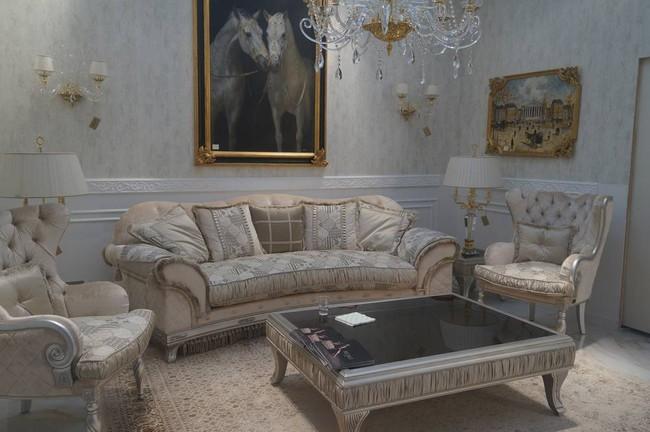 4 điều đại kỵ khi sử dụng sofa, điều thứ 3 rất nhiều gia đình mắc phải khiến tiền bạc thất thoát, nhân khí hao hụt, gia đạo bất an - Ảnh 3.