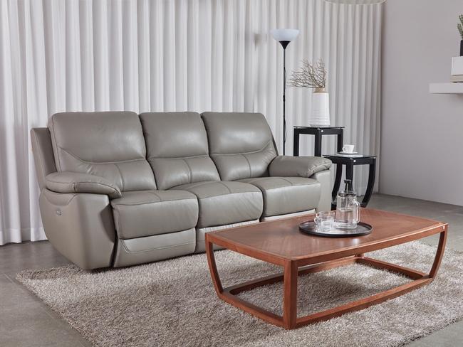 4 điều đại kỵ khi sử dụng sofa, điều thứ 3 rất nhiều gia đình mắc phải khiến tiền bạc thất thoát, nhân khí hao hụt, gia đạo bất an - Ảnh 2.