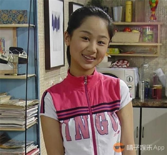 Dương Tử và những khó khăn khi vào nghề: Bị chê xấu nhưng vẫn kiên quyết muốn trở thành diễn viên - Ảnh 2.