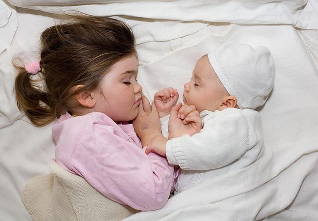"""2 tuần sau khi sinh bé thứ hai, đây là những điều """"xương máu"""" một bà mẹ đã đúc kết được - Ảnh 2."""