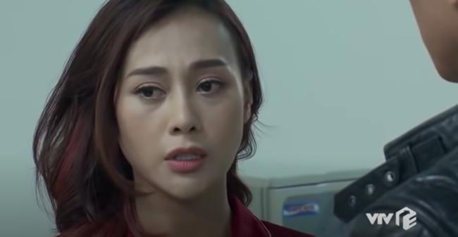 """""""Lựa chọn số phận"""": Đám cưới của Phương Oanh với bạn trai soái ca bị hủy vì lý do không ai ngờ - Ảnh 4."""