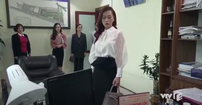 """""""Lựa chọn số phận"""": Đám cưới của Phương Oanh với bạn trai soái ca bị hủy vì lý do không ai ngờ - Ảnh 5."""