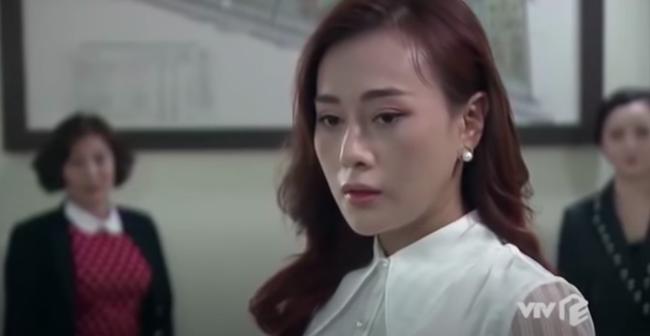 """""""Lựa chọn số phận"""": Đám cưới của Phương Oanh với bạn trai soái ca bị hủy vì lý do không ai ngờ - Ảnh 6."""