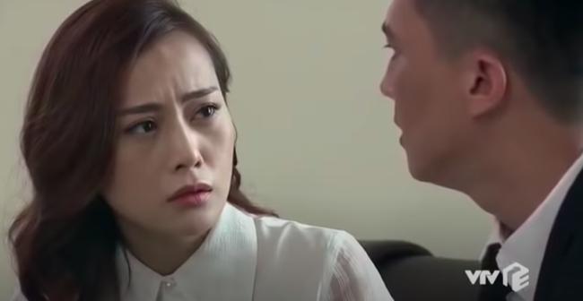 """""""Lựa chọn số phận"""": Đám cưới của Phương Oanh với bạn trai soái ca bị hủy vì lý do không ai ngờ - Ảnh 8."""