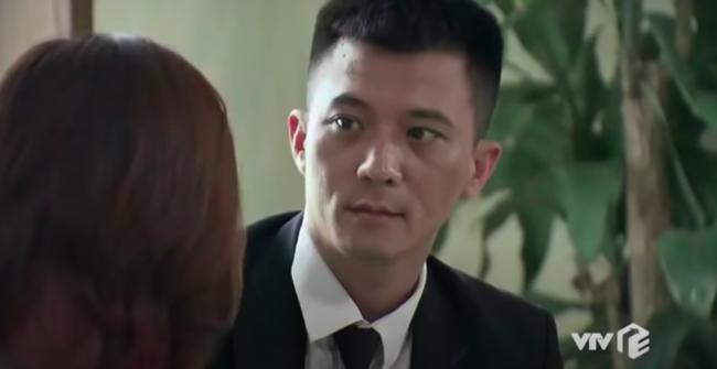 """""""Lựa chọn số phận"""": Đám cưới của Phương Oanh với bạn trai soái ca bị hủy vì lý do không ai ngờ - Ảnh 7."""