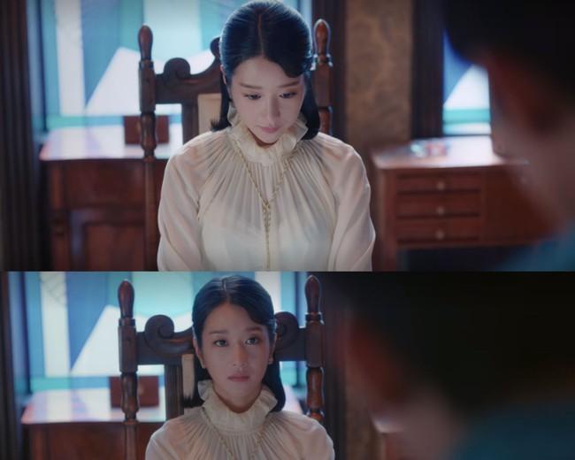 """Tưởng khó mà học được style của Seo Ye Ji (Điên Thì Có Sao) nhưng cô ngày càng có nhiều outfit thực tế để chị em dễ """"đu"""" theo - Ảnh 5."""