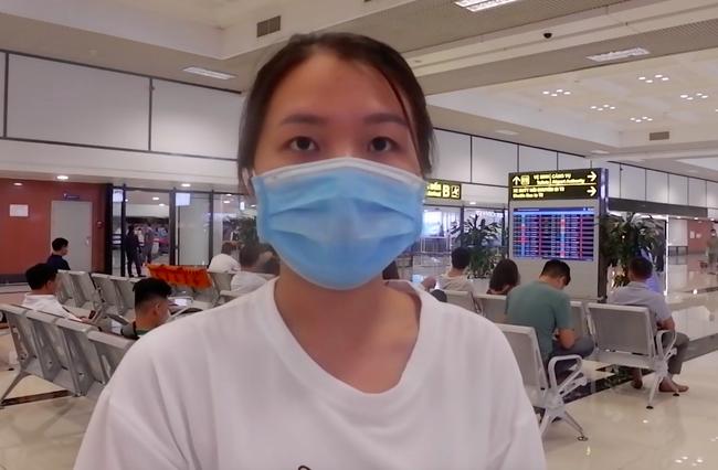 Sân bay Đà Nẵng - Hà Nội - TP.HCM: Tăng cường các chuyến bay, các công ty du lịch hỗ trợ khách đổi chuyến bay - Ảnh 5.