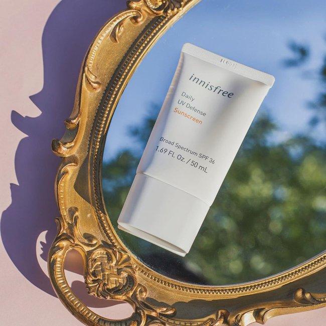 """6 sản phẩm skincare Hàn Quốc được ca ngợi là có khả năng đưa làn da xấu tệ một bước """"lên tiên"""" thành mịn đẹp nõn nà - Ảnh 7."""