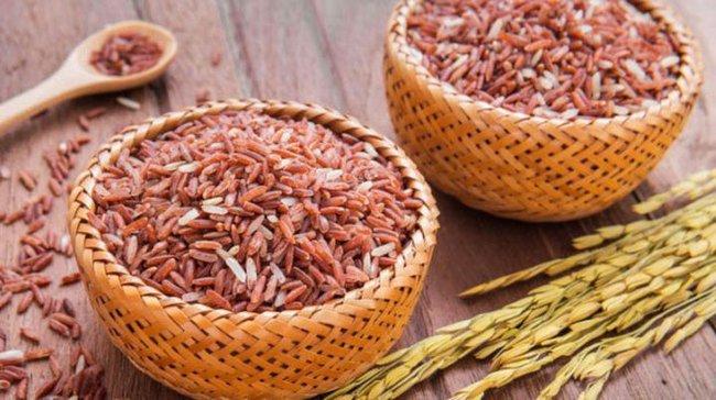 """Ăn sáu loại """"gạo"""" giúp ngủ ngon, bảo vệ gan, bổ máu và tăng tuổi thọ - Ảnh 3."""