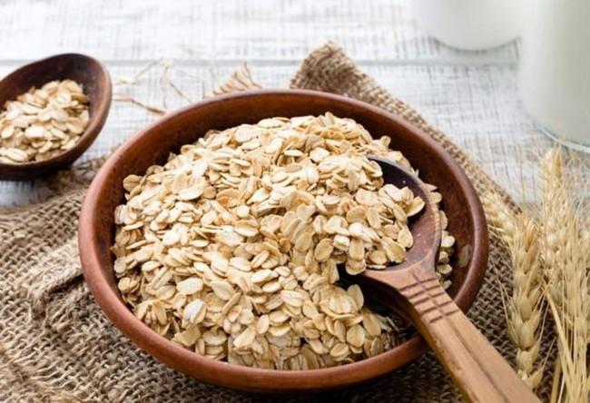 """Ăn sáu loại """"gạo"""" giúp ngủ ngon, bảo vệ gan, bổ máu và tăng tuổi thọ - Ảnh 4."""