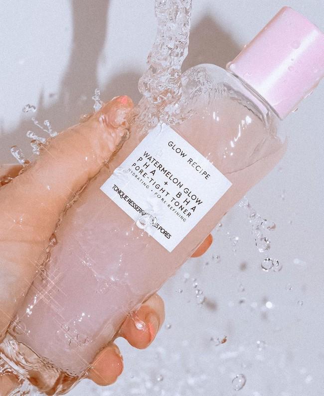 """6 sản phẩm skincare Hàn Quốc được ca ngợi là có khả năng đưa làn da xấu tệ một bước """"lên tiên"""" thành mịn đẹp nõn nà - Ảnh 1."""