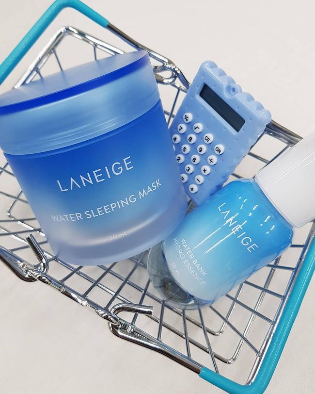 """6 sản phẩm skincare Hàn Quốc được ca ngợi là có khả năng đưa làn da xấu tệ một bước """"lên tiên"""" thành mịn đẹp nõn nà - Ảnh 5."""