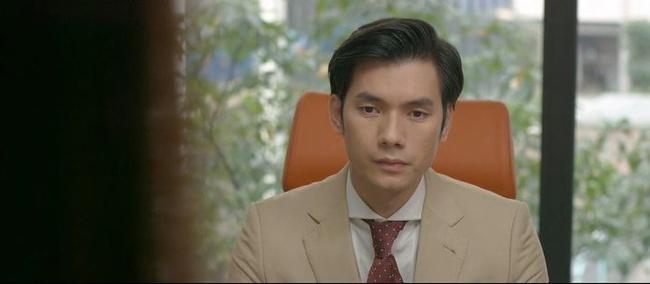 Tình yêu và tham vọng: Lộ diện kẻ đứng sau khiến mẹ kế của Linh sập bẫy, Linh vừa mất xe vừa bị Minh phạt nặng - Ảnh 5.