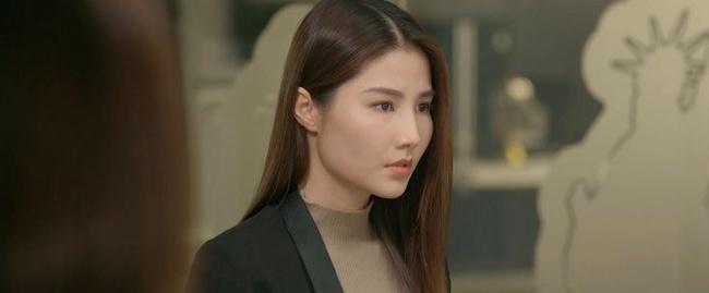 Tình yêu và tham vọng: Lộ diện kẻ đứng sau khiến mẹ kế của Linh sập bẫy, Linh vừa mất xe vừa bị Minh phạt nặng - Ảnh 7.