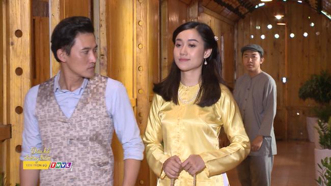 Chồng Ra Ngoai Gai Gu Co Vợ đang Thương Co Bầu Vẫn Bị Hanh Hạ Mọt Phim 24h