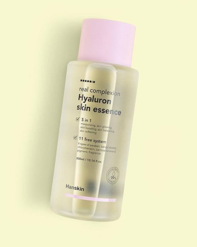 """6 sản phẩm skincare Hàn Quốc được ca ngợi là có khả năng đưa làn da xấu tệ một bước """"lên tiên"""" thành mịn đẹp nõn nà - Ảnh 6."""