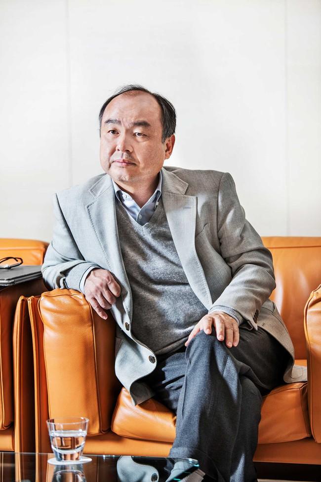 Mất 2 tuần để hoàn thành cấp 3, lập kế hoạch 300 năm cho công ty: Chân dung vị CEO Nhật Bản khiến thế giới sửng sốt - Ảnh 3.