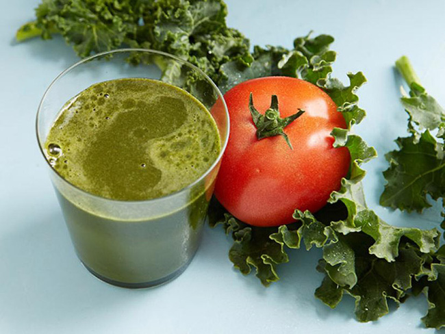 10 loại đồ uống giúp tăng cường hệ miễn dịch khi bị ốm trong thời điểm hiện nay - Ảnh 3.