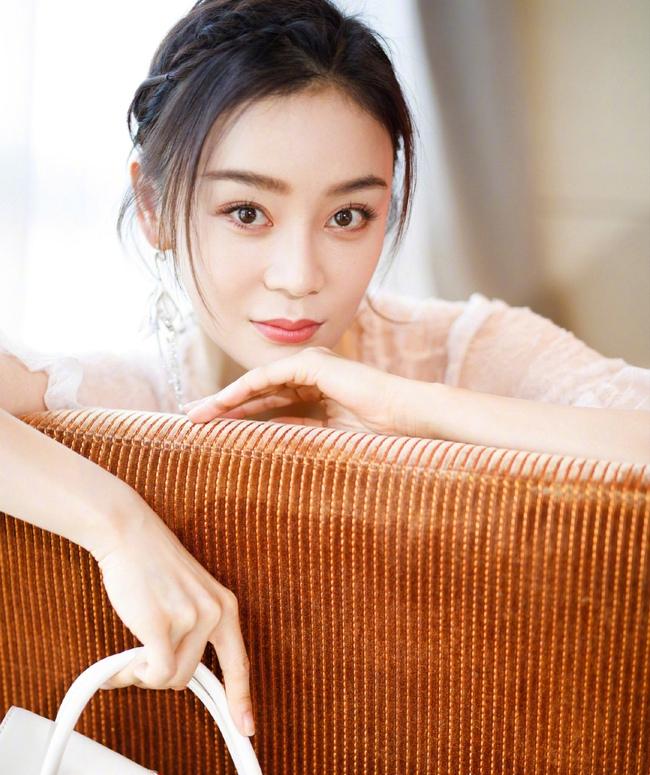 Những mỹ nhân Hoa ngữ sợ kết hôn: Người bị ảnh hưởng từ gia đình, kẻ mất niềm tin vì tình yêu không thành - Ảnh 5.