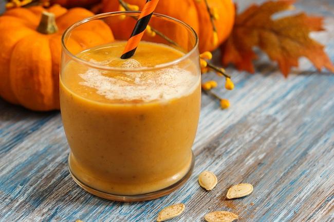 10 loại đồ uống giúp tăng cường hệ miễn dịch khi bị ốm trong thời điểm hiện nay - Ảnh 5.