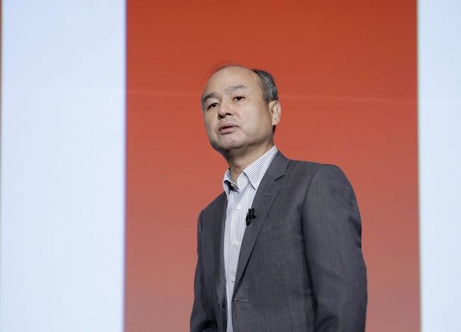 Mất 2 tuần để hoàn thành cấp 3, lập kế hoạch 300 năm cho công ty: Chân dung vị CEO Nhật Bản khiến thế giới sửng sốt - Ảnh 6.