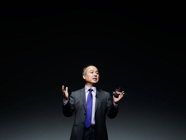 Mất 2 tuần để hoàn thành cấp 3, lập kế hoạch 300 năm cho công ty: Chân dung vị CEO Nhật Bản khiến thế giới sửng sốt - Ảnh 1.