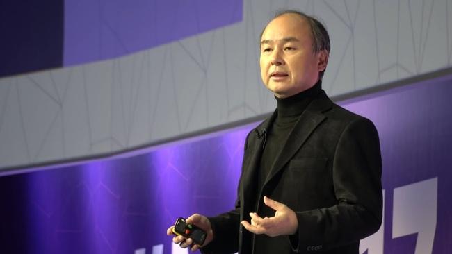 Mất 2 tuần để hoàn thành cấp 3, lập kế hoạch 300 năm cho công ty: Chân dung vị CEO Nhật Bản khiến thế giới sửng sốt - Ảnh 7.