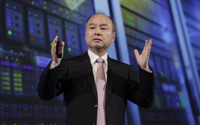 Mất 2 tuần để hoàn thành cấp 3, lập kế hoạch 300 năm cho công ty: Chân dung vị CEO Nhật Bản khiến thế giới sửng sốt - Ảnh 5.