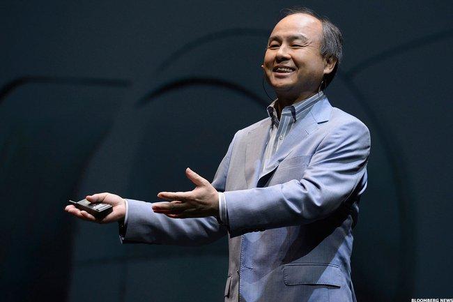 Mất 2 tuần để hoàn thành cấp 3, lập kế hoạch 300 năm cho công ty: Chân dung vị CEO Nhật Bản khiến thế giới sửng sốt - Ảnh 4.