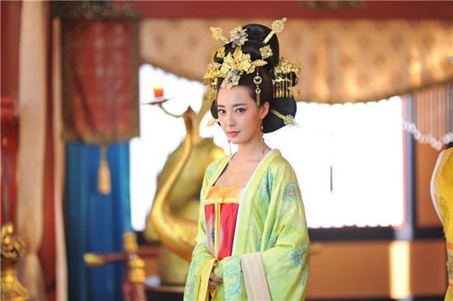 Nàng công chúa khốn khổ bậc nhất lịch sử Trung Hoa và cuộc hôn nhân với người chồng bệnh tật, đến khi qua đời vẫn là một trinh nữ - Ảnh 1.