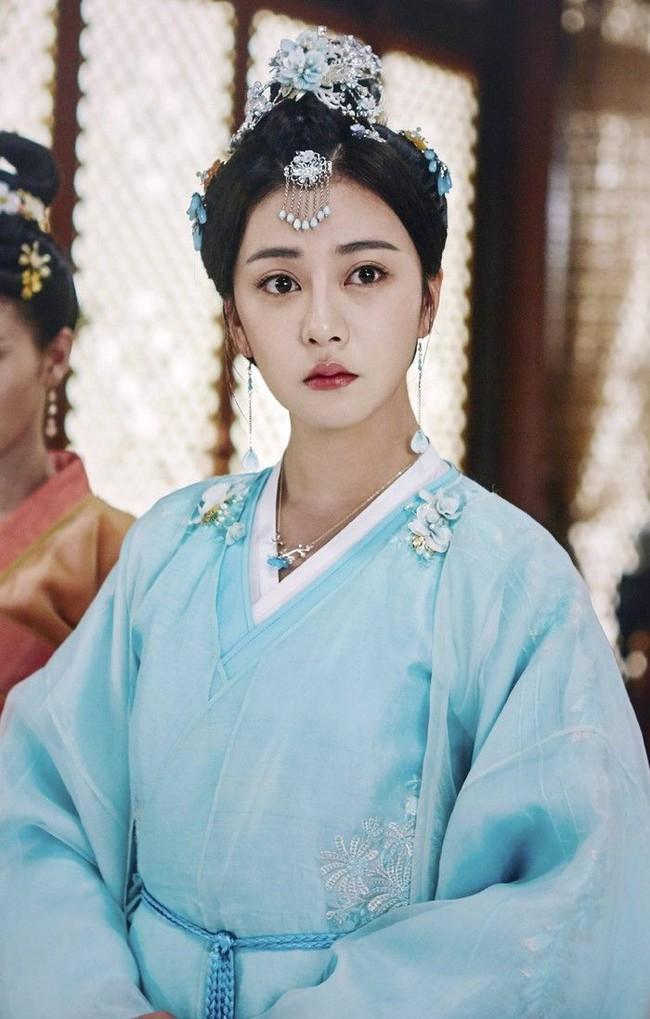 """Nàng công chúa """"đặc biệt"""" bậc nhất lịch sử Trung Hoa: Cuộc hôn nhân dài 2 tháng, đến khi qua đời vẫn là một trinh nữ - Ảnh 2."""
