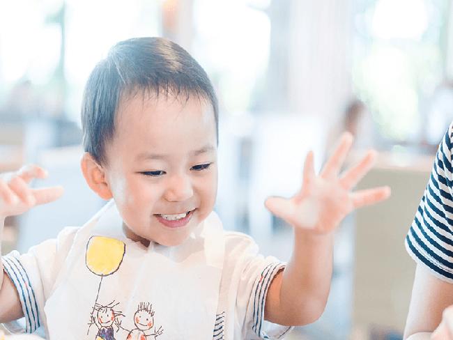 5 thói quen xấu cho thấy trẻ có chỉ số IQ cao, bố mẹ đừng vội mà nổi cáu - Ảnh 1.