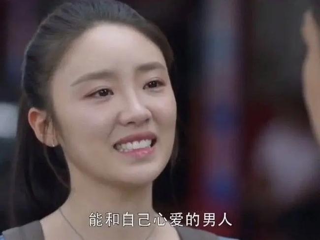 Diễn xuất quá chân thực khiến Trương Nguyệt bị ghét lây.