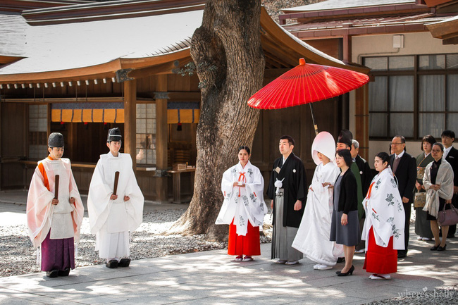 12 công việc kỳ lạ chỉ có ở Nhật: Số 1 dành cho người gan dạ, nghề cuối việc nhàn lương 900 triệu/tháng - Ảnh 5.