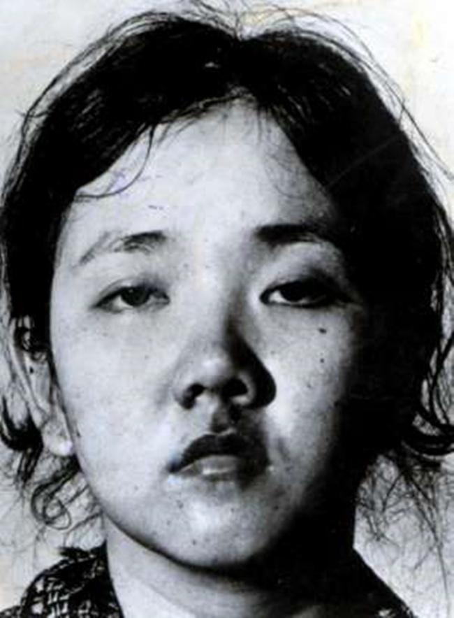 Vụ án 2 đứa trẻ bị bắt cóc, giết hại tàn bạo: Bắt được thủ phạm lại mở ra một loạt chân tướng về gã đàn ông có thú vui bệnh hoạn - Ảnh 5.
