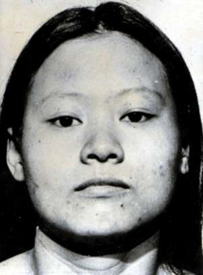 Vụ án 2 đứa trẻ bị bắt cóc, giết hại tàn bạo: Bắt được thủ phạm lại mở ra một loạt chân tướng về gã đàn ông có thú vui bệnh hoạn - Ảnh 6.