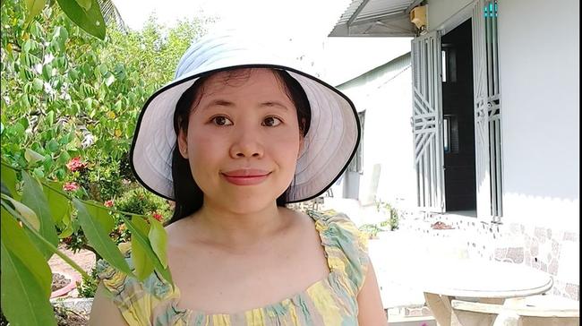 """8x Sài Gòn pha nước mắm 1 lần dùng cả tháng, dễ dàng biến tấu chấm đủ thứ khiến các mẹ """"phát sốt"""" vì quá tiện - Ảnh 8."""