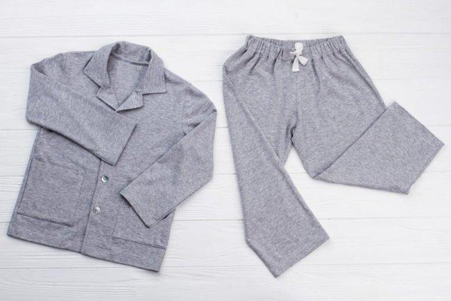 Từ tuần sau, nếu muốn trở thành nhân viên chuyên nghiệp, hãy bỏ ngay 9 loại trang phục kệch cỡm sau khi tới công ty! - Ảnh 8.