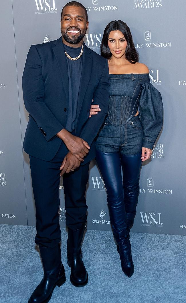Nam ca sĩ gây chấn động khi tuyên bố tranh cử Tổng thống Mỹ và cuộc hôn nhân với người vợ đã 2 đời chồng, thị phi bậc nhất Hollywood - Ảnh 3.