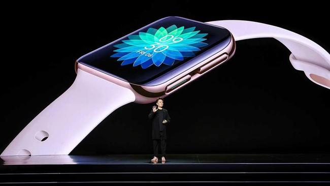 Bóc đồ Sơn Tùng trong MV mới: Diện nguyên BST Xuân-Hè của Louis Vuitton, lái xe cổ đến xe điện, tưởng đeo Apple Watch nhưng hóa ra không phải! - Ảnh 21.
