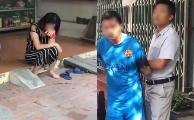 Mạng xã hội xôn xao thông tin chồng bắt tại trận vợ sinh năm 7x cặp kè thanh niên 9x, vợ chống chế mỗi người nằm một giường - Ảnh 2.