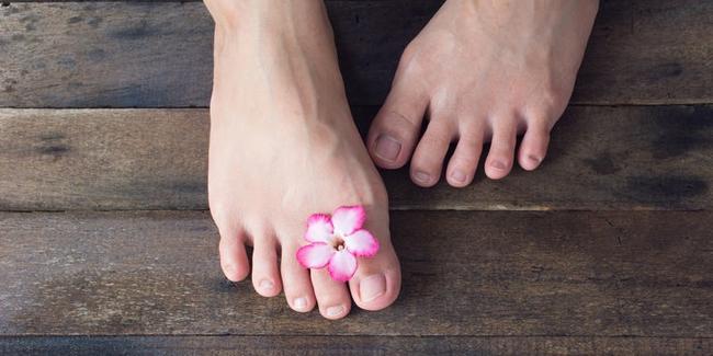 """Bàn chân là """"bộ não thứ 2"""" của cơ thể: Nếu có 3 sự thay đổi này ở chân, coi chừng nhiều cơ quan nội tạng đang """"kêu cứu"""" - Ảnh 2."""