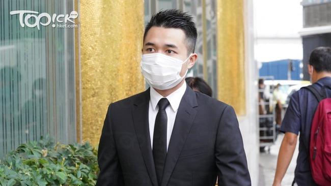 Tang lễ Vua sòng bài Macau:  - Ảnh 5.