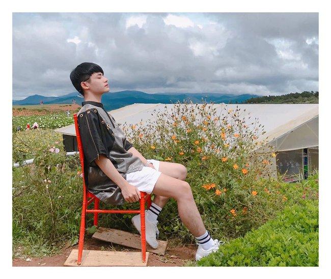 Giấu gia đình đi phẫu thuật thẩm mỹ 4 lần, chàng trai được khen giống idol Hàn Quốc nhưng chi phí phẫu thuật mới là điều đáng trầm trồ nhất - Ảnh 10.