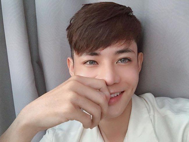 Giấu gia đình đi phẫu thuật thẩm mỹ 4 lần, chàng trai được khen giống idol Hàn Quốc nhưng chi phí phẫu thuật mới là điều đáng trầm trồ nhất - Ảnh 7.