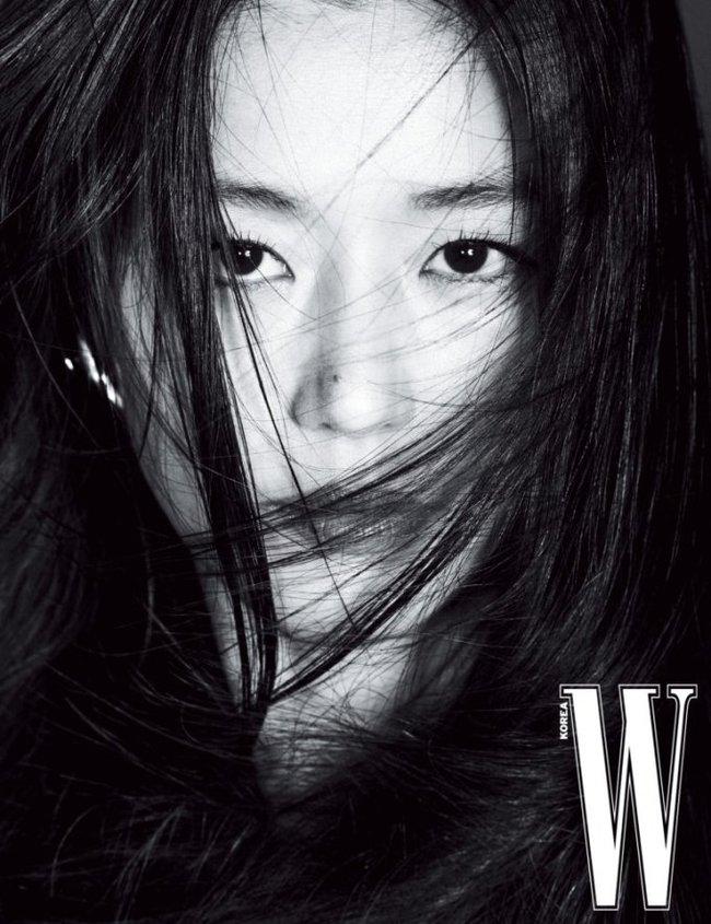 """Bí ẩn đằng sau thân hình đẹp hoàn hảo của """"mợ chảnh"""" Jeon Ji Hyun ở tuổi U40, nghe qua cũng khiến dân tình hết hồn - Ảnh 3."""