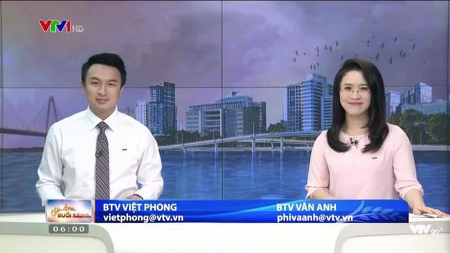 Nam MC VTV gây phẫn nộ khi miệt thị Hương Giang lên tiếng đáp trả: Tôi vẫn giữ quan điểm, tôi không có nhu cầu vào showbiz - Ảnh 4.