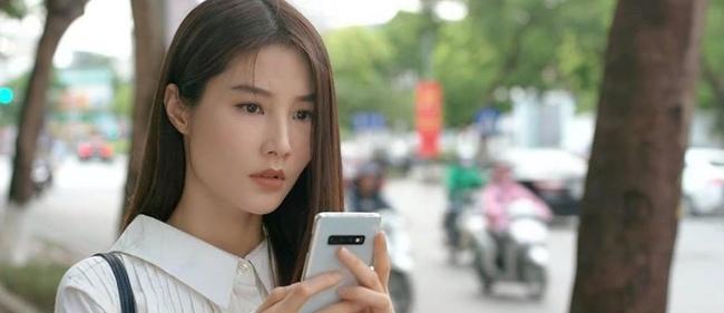 Tình yêu và tham vọng: Biết Minh âm thầm làm điều ngọt ngào sau lưng mình, hành động tuyệt tình của Linh lại được fan tung hô - Ảnh 5.
